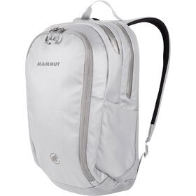 Mammut Seon Shuttle Backpack 22l marble